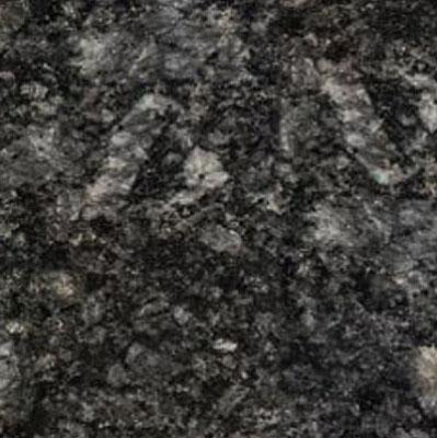 Materiales marmoles granitos importaci n y nacional for Modelos de marmol y granito